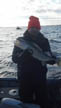 A Great Day of Walleye Fishing with MonsterMechanic!