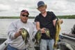2014 MN Fishing Challenge Results!