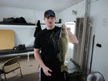 polinder_88 and a Nice Walleye!